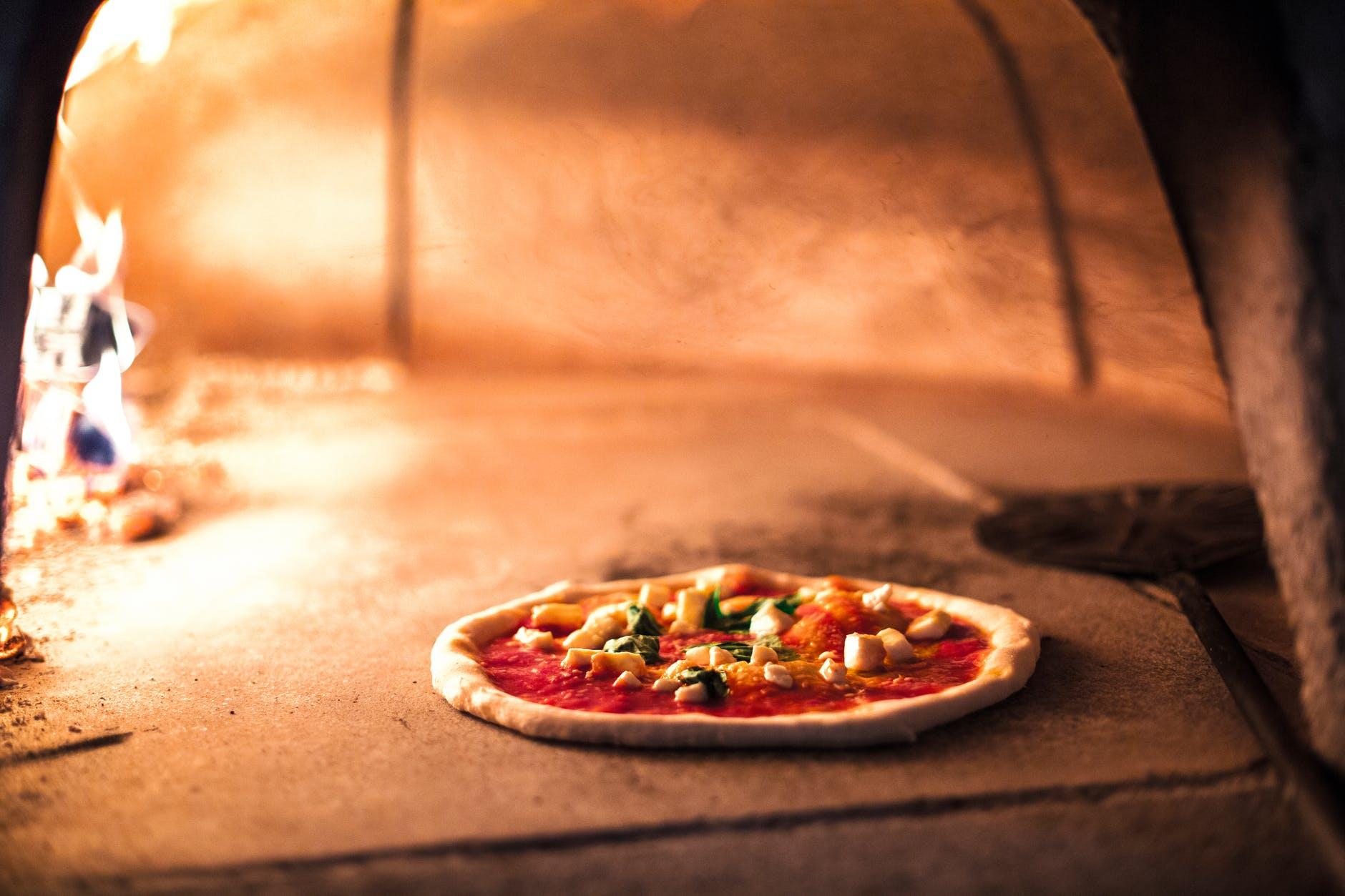 Pizzaovn test: De 3 beste pizzaovnene på det norske markedet akkurat nå