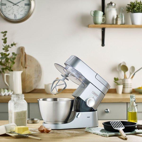 Kjøkkenmaskin test: De 20 beste som selges på nett i Norge